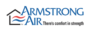 Armstong Air Dealer Appleton Wisconsin Christensen Heating and Cooling