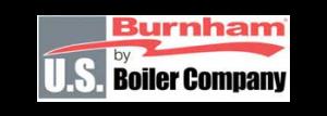Burnham Boilers US Boiler Appleton Wisconsin Christensen Heating and Cooling
