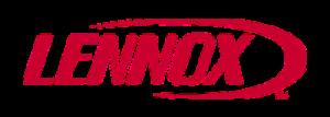 Lennox Dealer Appleton Wisconsin Christensen Heating and Cooling