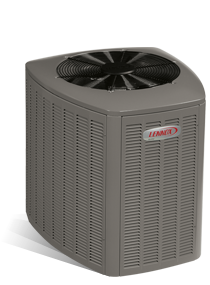 Lennox Elite Series XC20