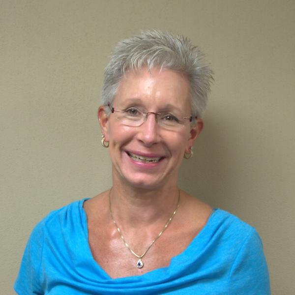 Lynn Roegner Christensen Heating And Cooling Appleton Wi