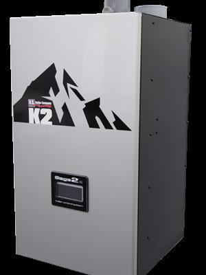 US Boiler K2