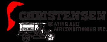 Air Conditioner Repair By Christensen Heating Amp Air