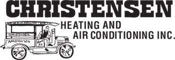 Christensen Heating and Air Conditioning