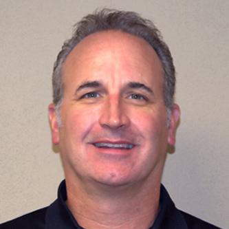 https://christensenheating.com/wp-content/uploads/2021/05/Mike-Christensen-Owner-at-Christensen-Heating-and-Air-Conditioning-Appleton-Wisconsin.jpg