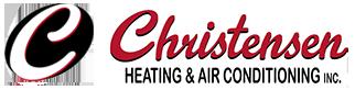 Christensen Heating